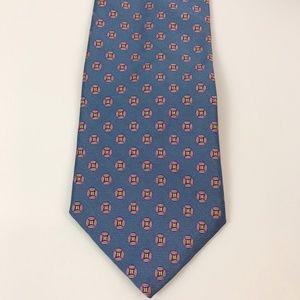 346 Brooks Brothers all Silk Tie